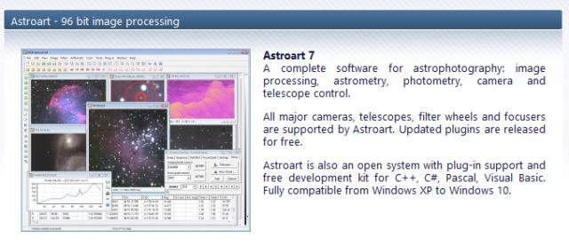 Test de AstroArt - Page 2 Aaa10