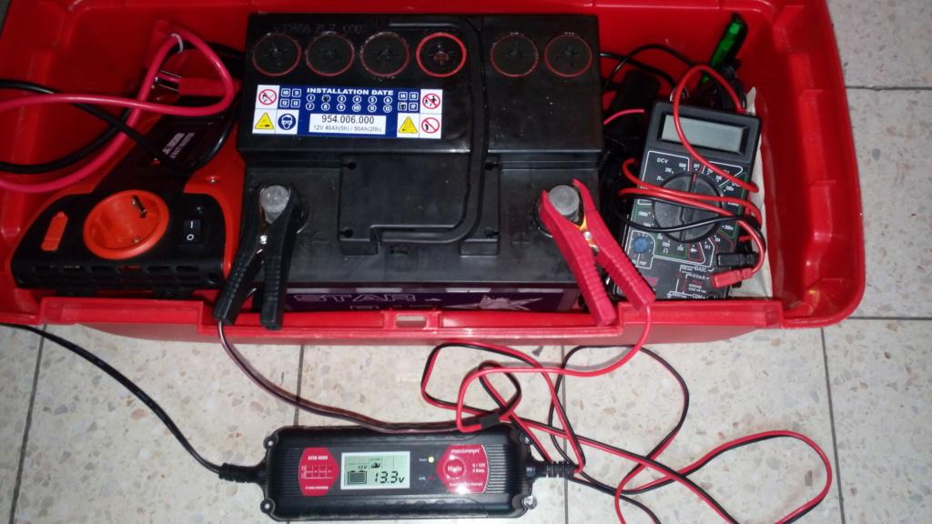 Solution batterie de terrain. Img_2010