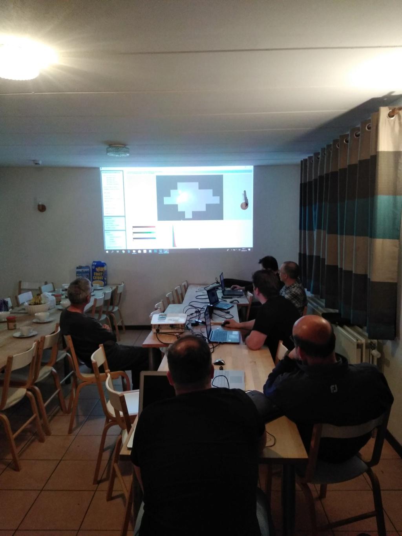 Stage Astronamur 2019 à Schoppen Img_2021