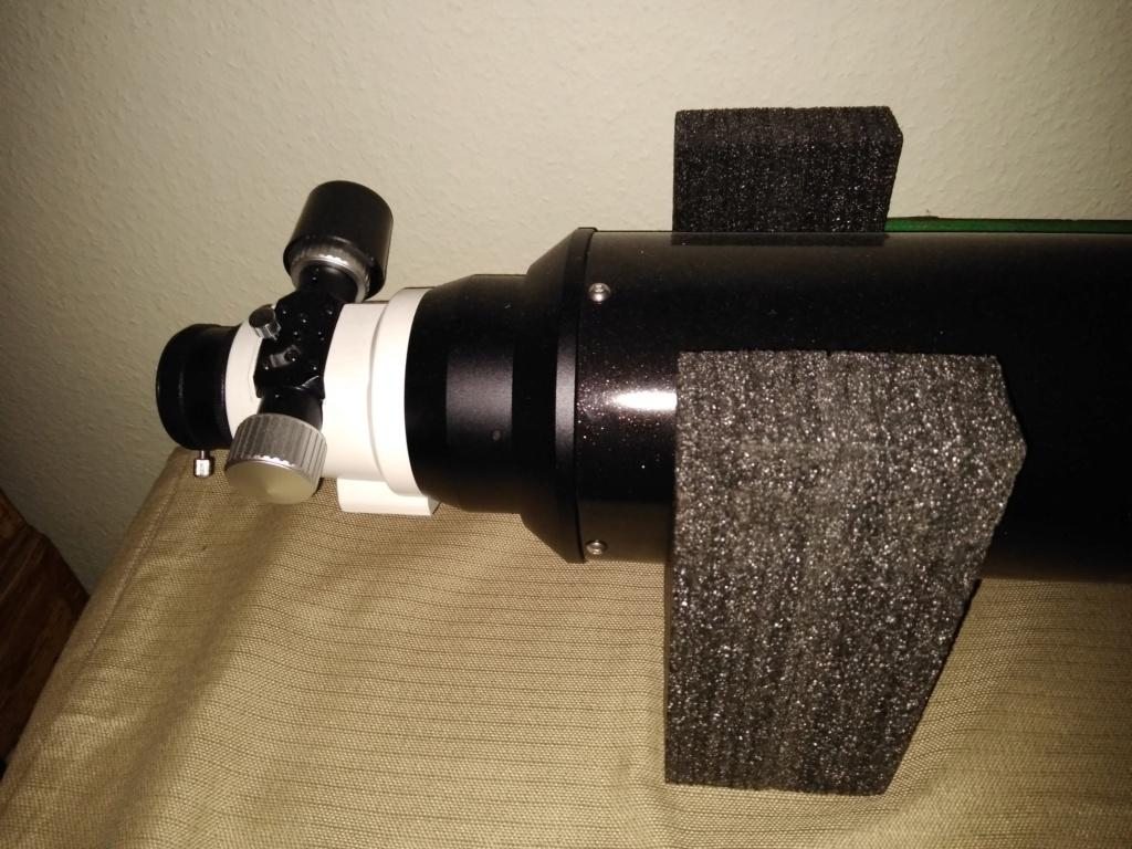 A vendre : Lunette 150ED sky Watcher Evostar (comme neuve) - Vendue Img_2024