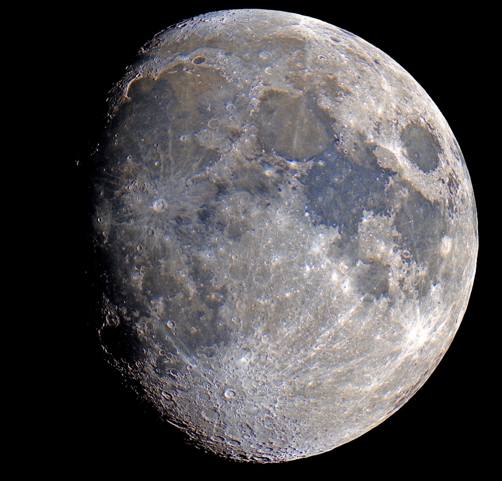 Lune RAW color Lune_t10