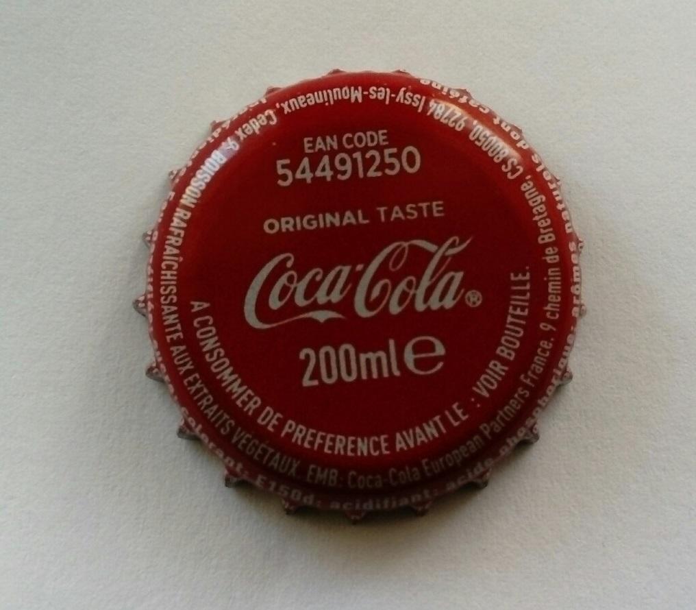 coca cola france - Page 2 Dsc_1216