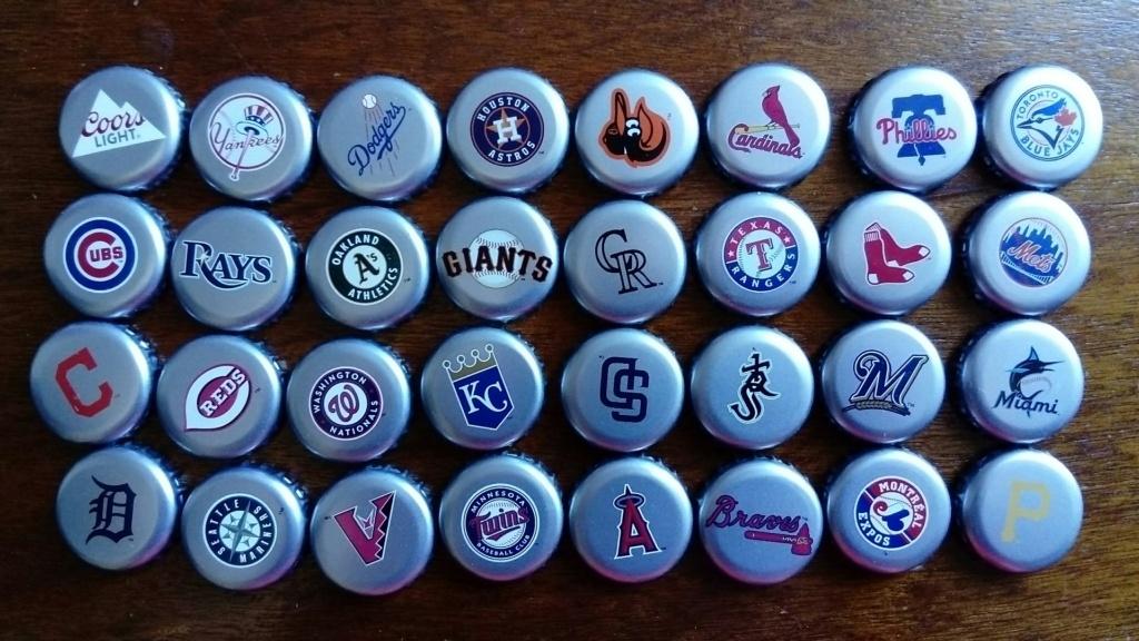 Série baseball Coors light Dsc_3710
