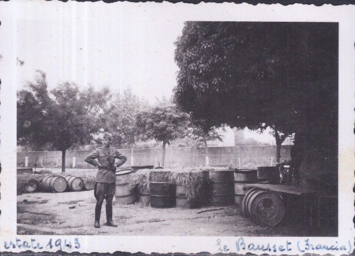 Le Beausset (Nord-Ouest Toulon) Beauss11