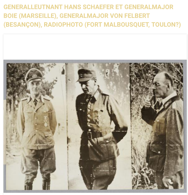 Generalleutnant Hans Schaefer  Captur53