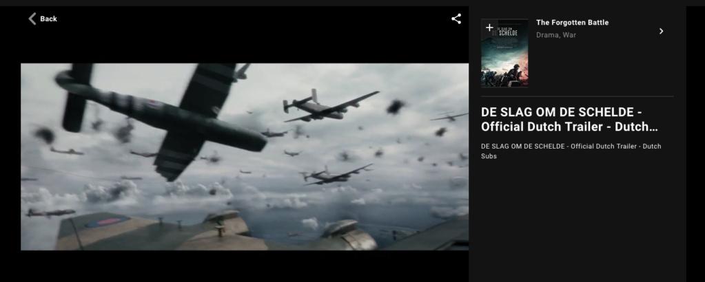 Cinéma : les films de guerre - Page 5 Captur72