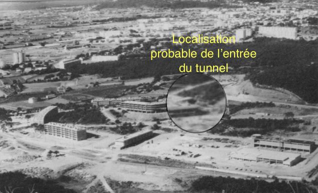 Golf hôtel de Hyères (83) TOR 079 : bataille sanglante - Page 2 Screen54