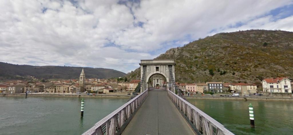 CR: 6 jours offroad entre Auvergne/Vercors/Alpes/Italie - Page 2 Captur12