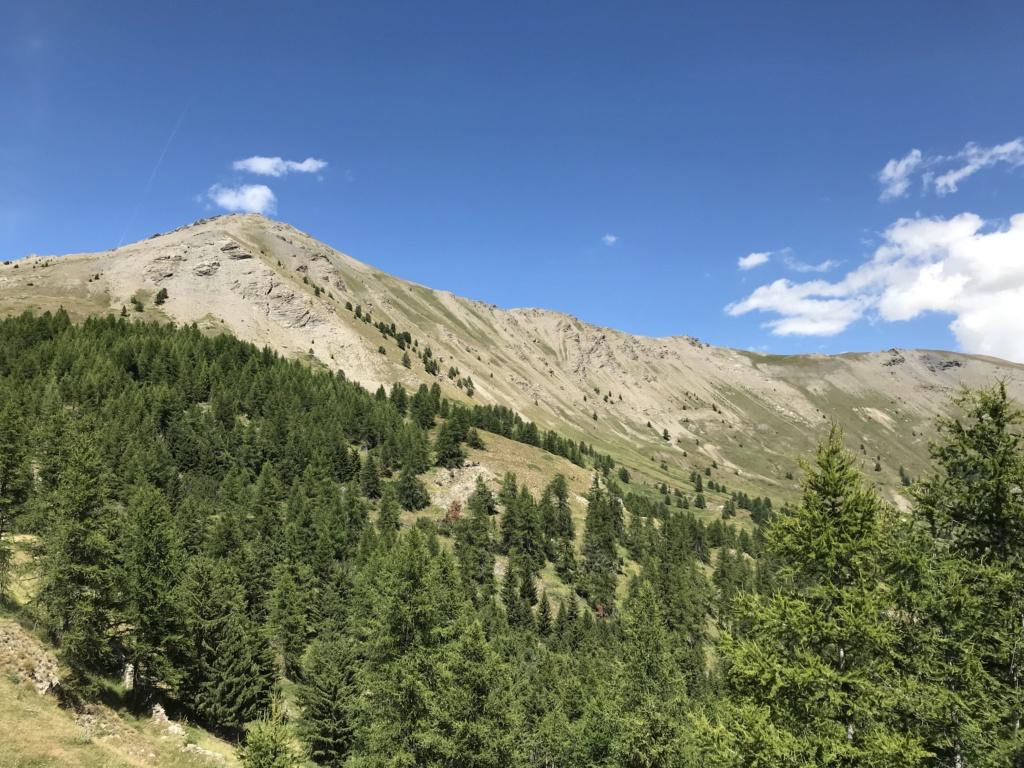 CR: 6 jours offroad entre Auvergne/Vercors/Alpes/Italie - Page 2 Img_2022