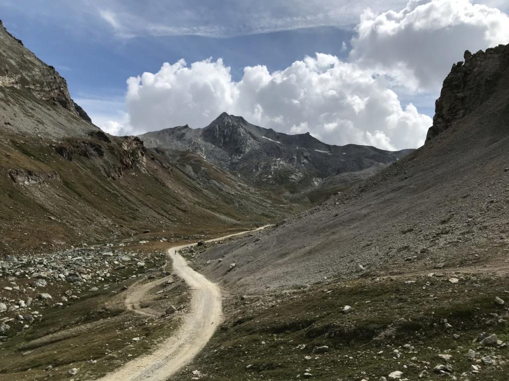 CR: 6 jours offroad entre Auvergne/Vercors/Alpes/Italie - Page 2 Img_2037