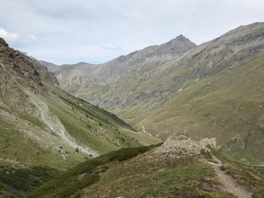 CR: 6 jours offroad entre Auvergne/Vercors/Alpes/Italie - Page 2 Img_2038