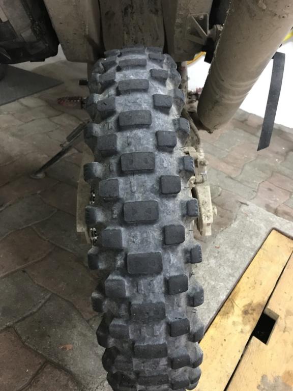 Michelin tracker Img_2112