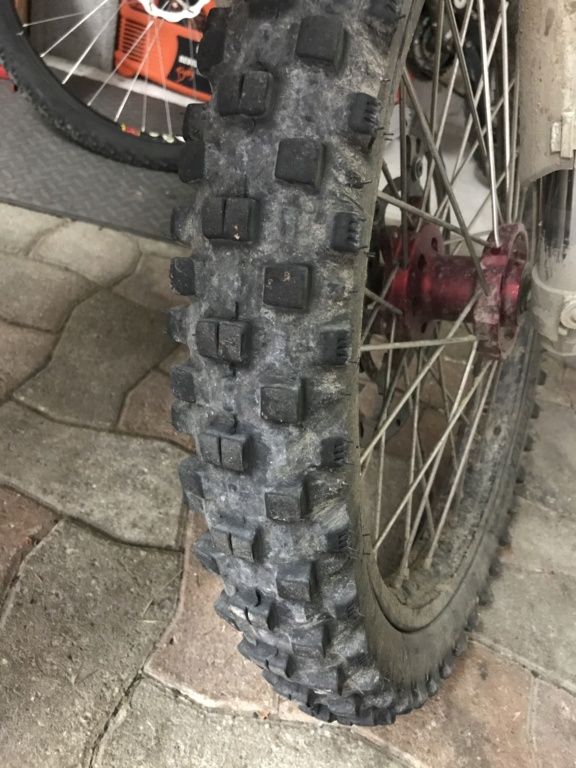 Michelin tracker Img_2113