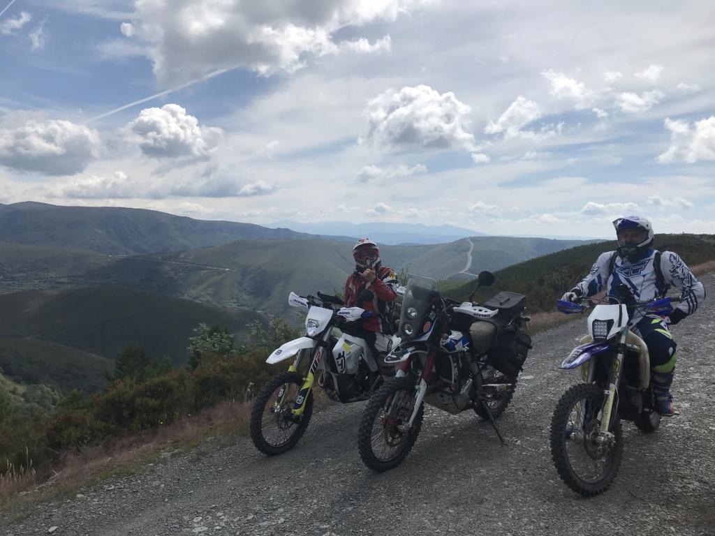 CR: Tour de la Galice en 6 jours (+Vidéo) Img_5110