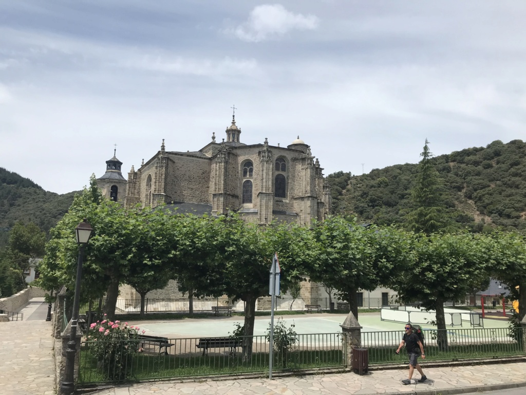 CR: Tour de la Galice en 6 jours (+Vidéo) Img_5213