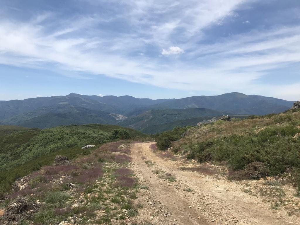 CR: Tour de la Galice en 6 jours (+Vidéo) Img_5214