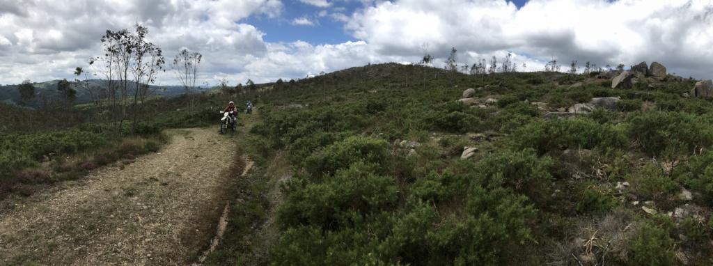 CR: Tour de la Galice en 6 jours (+Vidéo) Img_5223