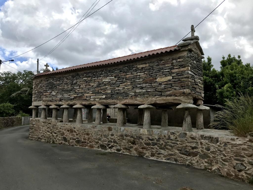 CR: Tour de la Galice en 6 jours (+Vidéo) Img_5225
