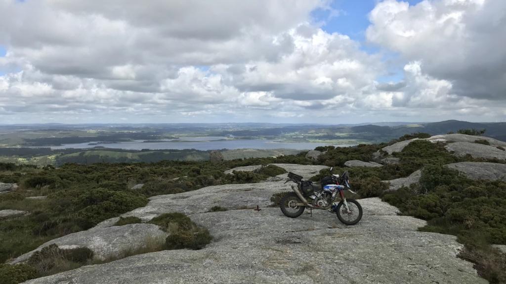 CR: Tour de la Galice en 6 jours (+Vidéo) Img_5227