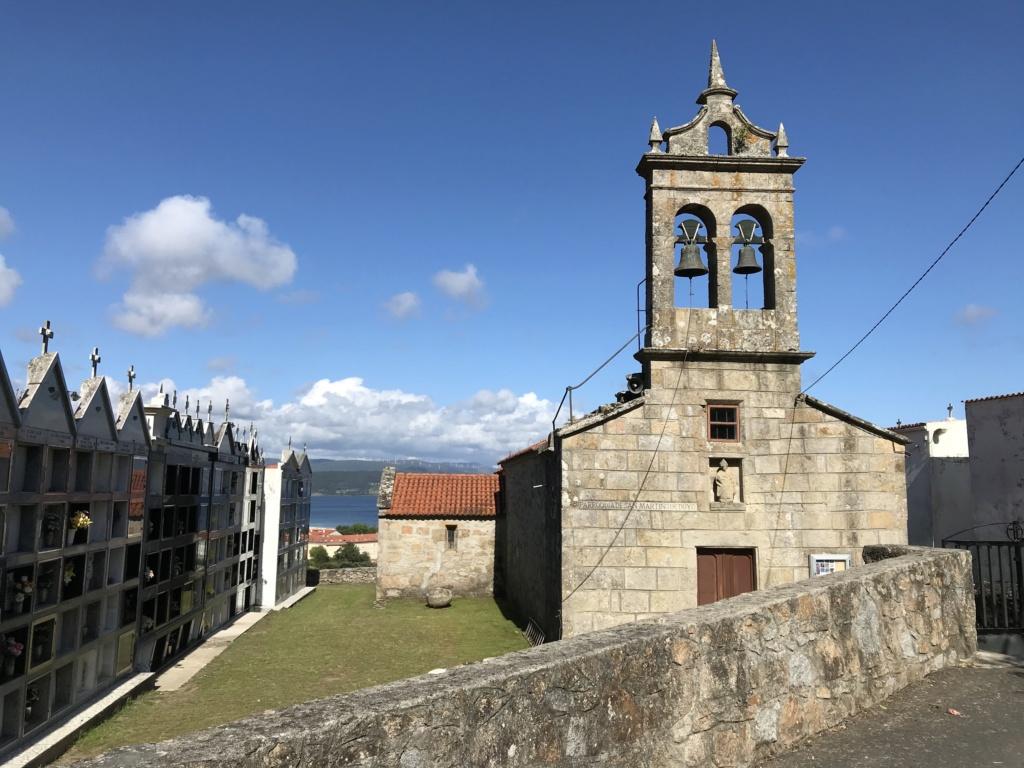 CR: Tour de la Galice en 6 jours (+Vidéo) Img_5228
