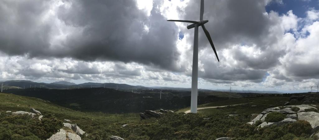 CR: Tour de la Galice en 6 jours (+Vidéo) Img_5229