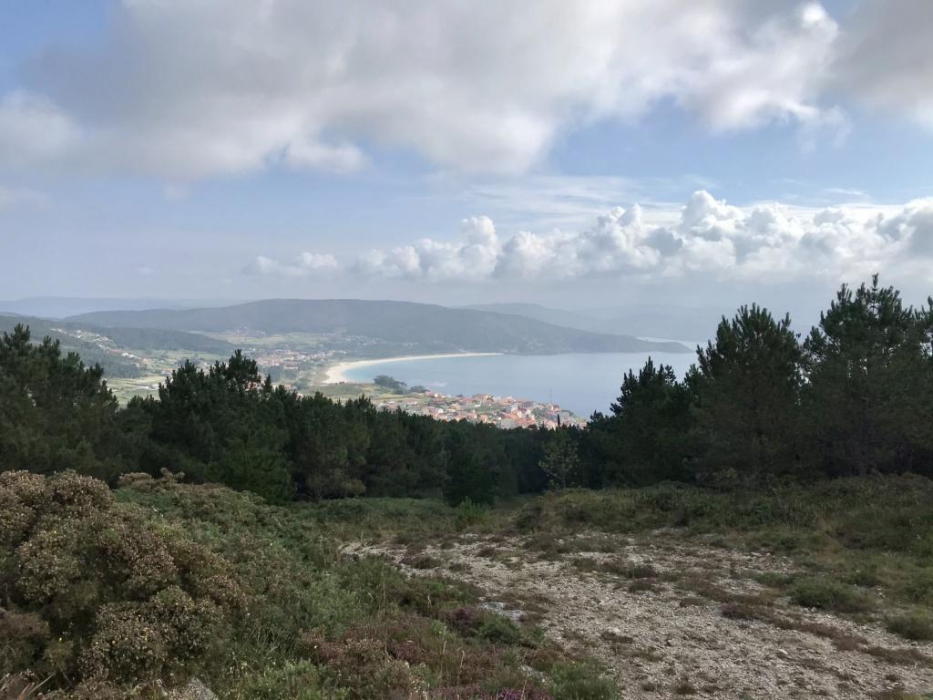 CR: Tour de la Galice en 6 jours (+Vidéo) Img_5314