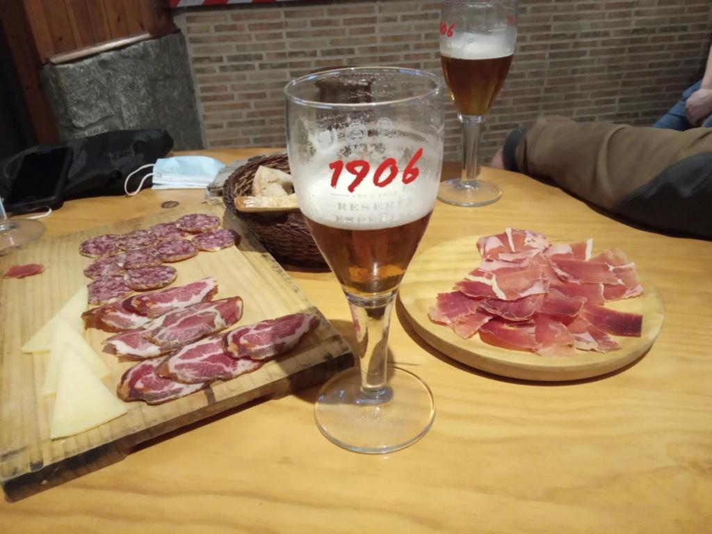 CR: Tour de la Galice en 6 jours (+Vidéo) Img_5319