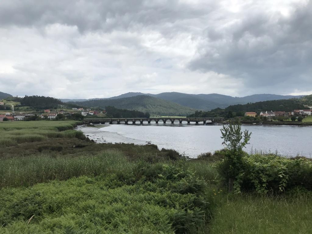 CR: Tour de la Galice en 6 jours (+Vidéo) Img_5321