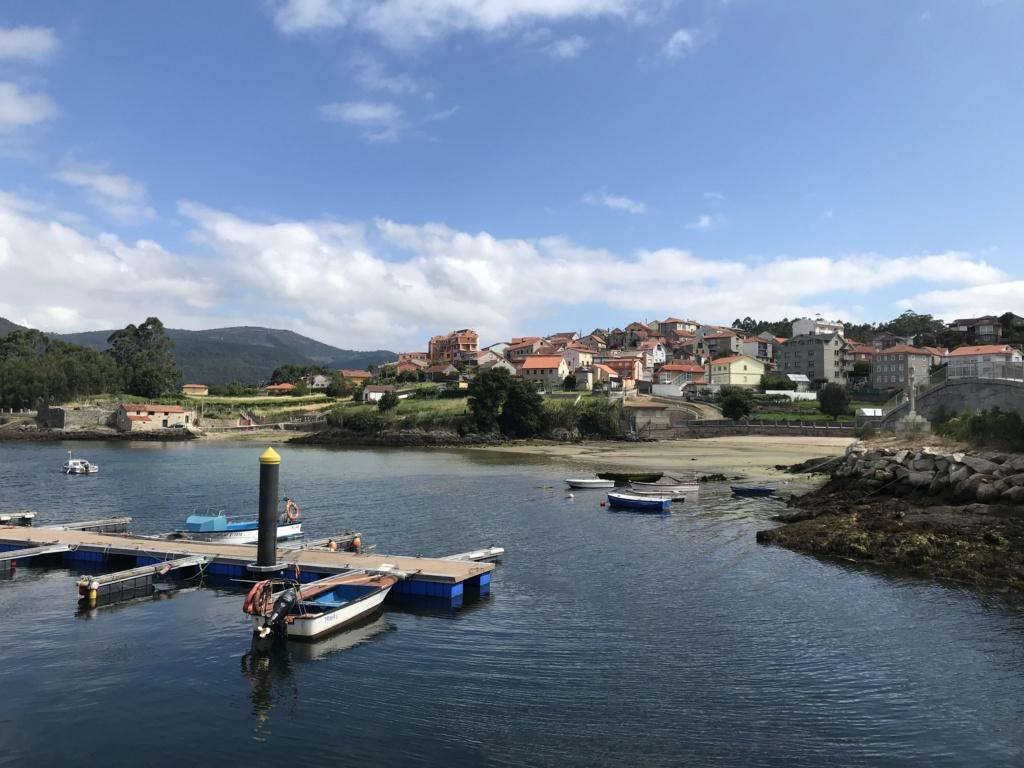 CR: Tour de la Galice en 6 jours (+Vidéo) Img_5322