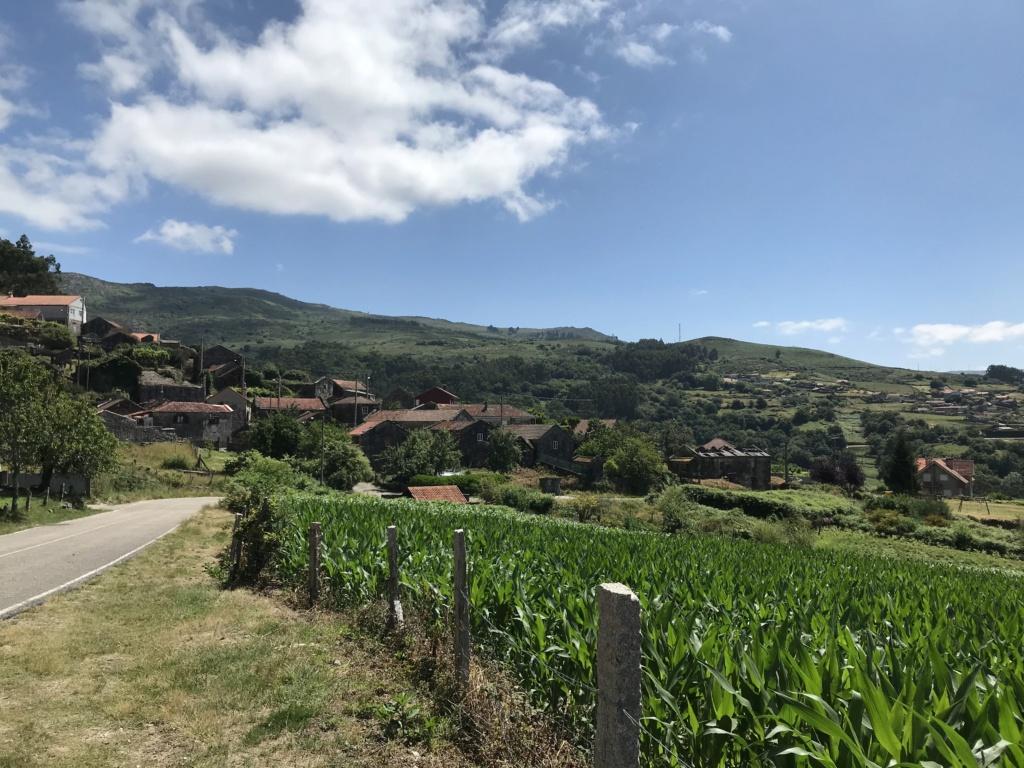 CR: Tour de la Galice en 6 jours (+Vidéo) Img_5326