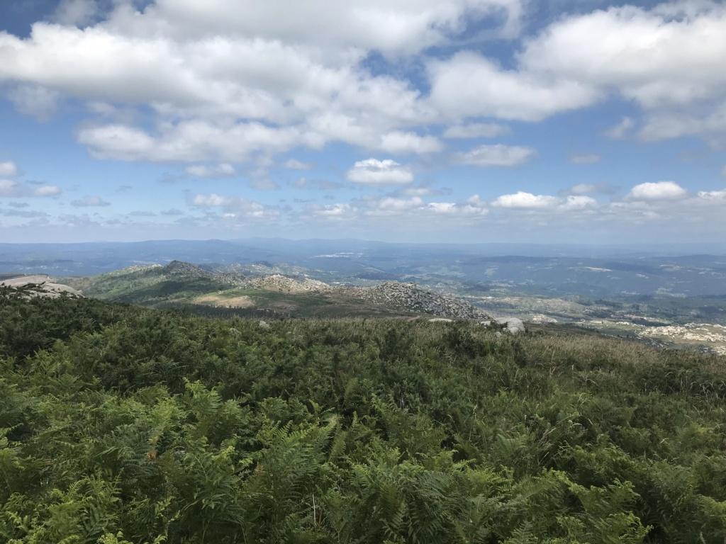 CR: Tour de la Galice en 6 jours (+Vidéo) Img_5329