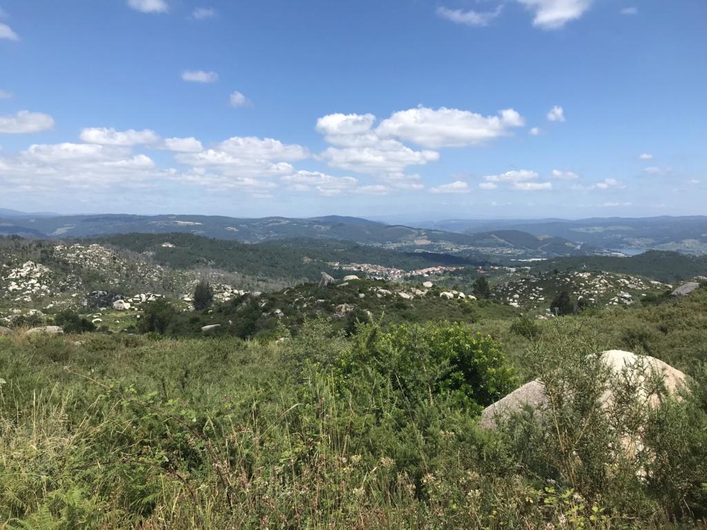 CR: Tour de la Galice en 6 jours (+Vidéo) Img_5332