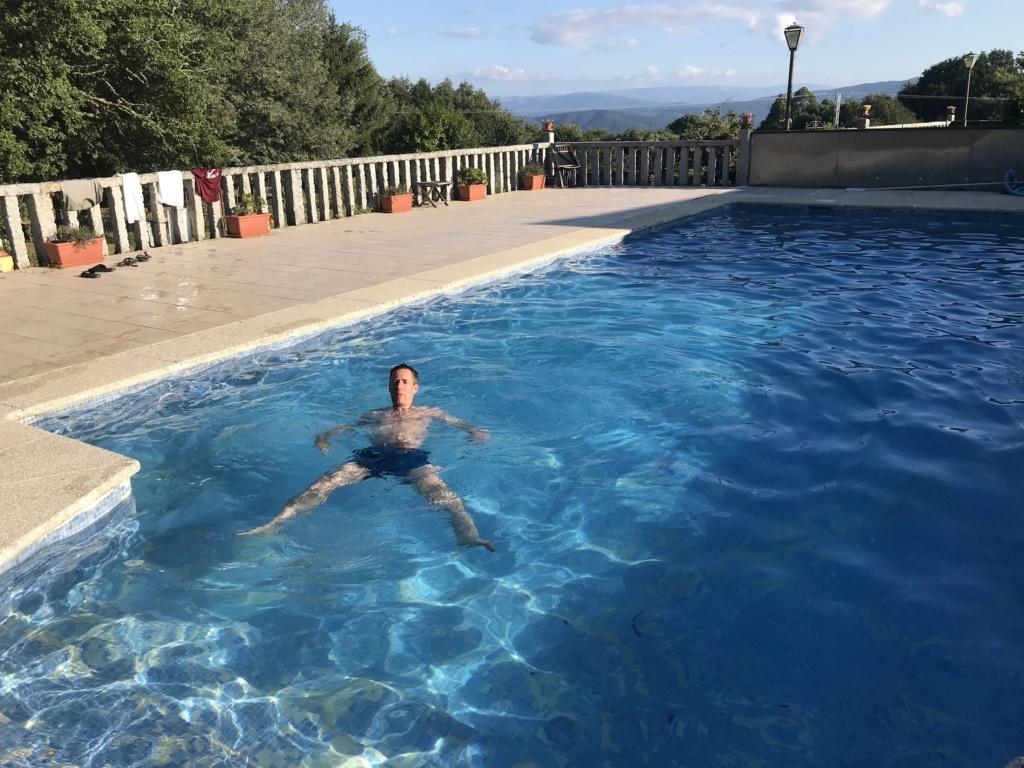 CR: Tour de la Galice en 6 jours (+Vidéo) Img_5410