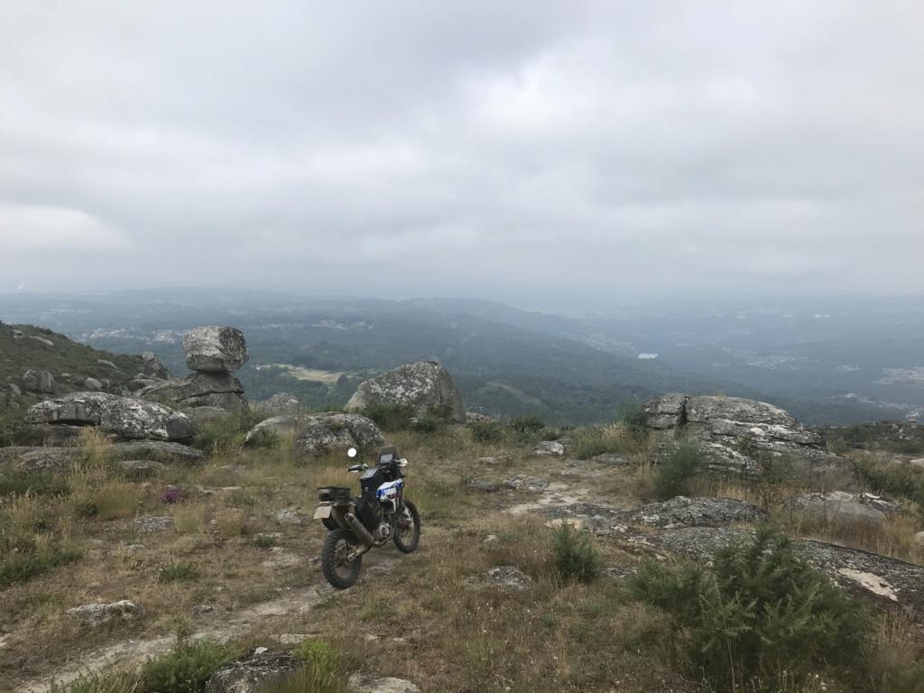 CR: Tour de la Galice en 6 jours (+Vidéo) Img_5412