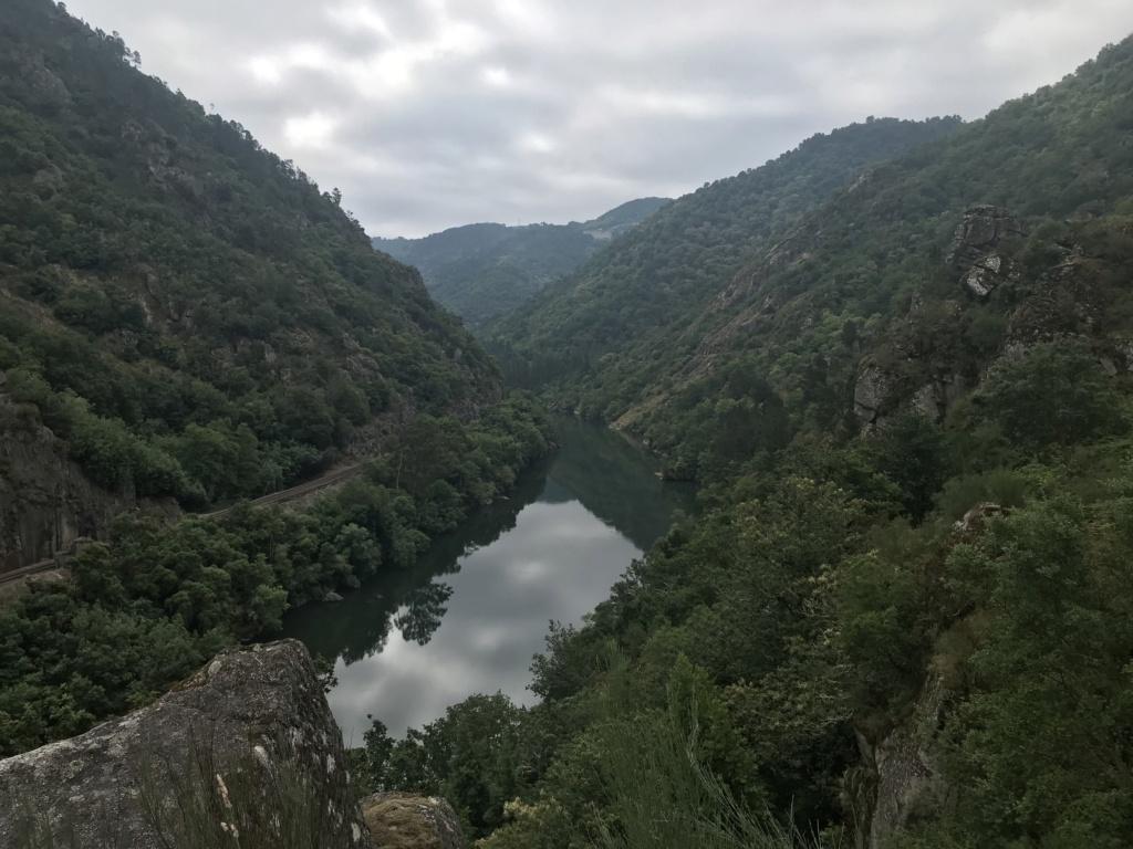 CR: Tour de la Galice en 6 jours (+Vidéo) Img_5413