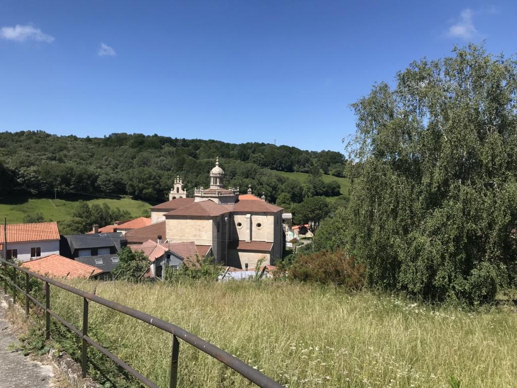 CR: Tour de la Galice en 6 jours (+Vidéo) Img_5416