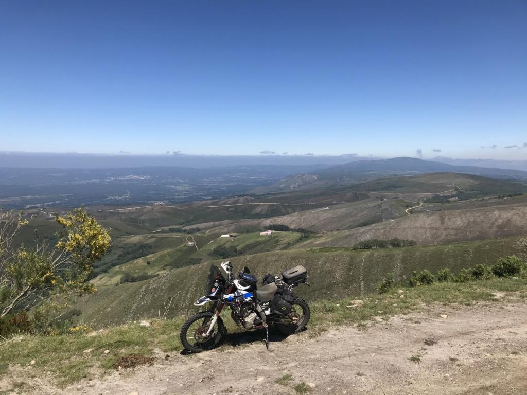 CR: Tour de la Galice en 6 jours (+Vidéo) Img_5417