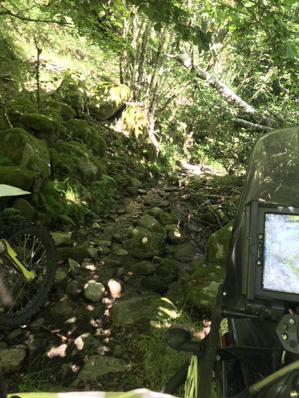 CR: Tour de la Galice en 6 jours (+Vidéo) Img_5420