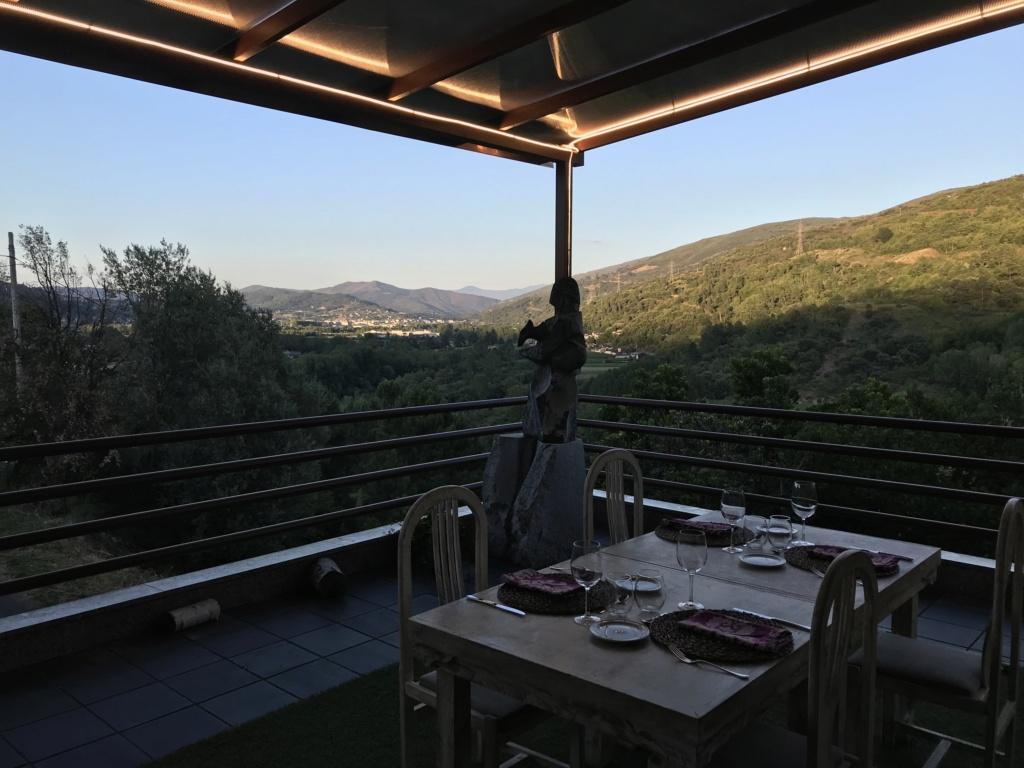 CR: Tour de la Galice en 6 jours (+Vidéo) Img_5426