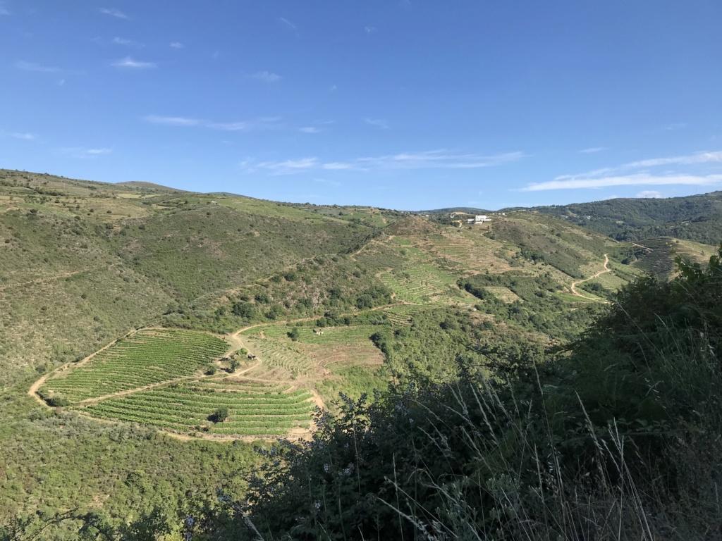 CR: Tour de la Galice en 6 jours (+Vidéo) Img_5427