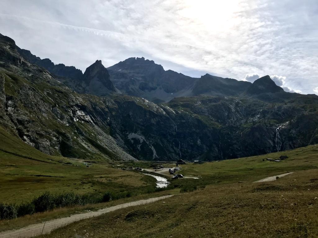 CR: 6 jours offroad entre Auvergne/Vercors/Alpes/Italie - Page 2 Img_e216