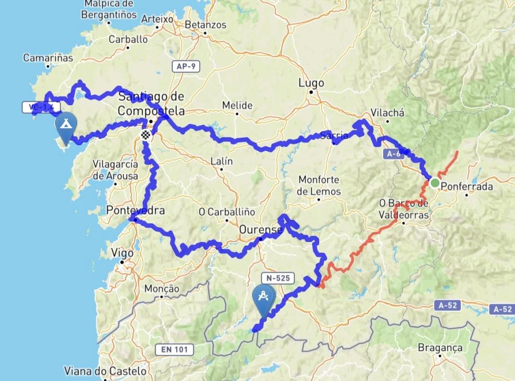 CR: Tour de la Galice en 6 jours (+Vidéo) Sans_t12