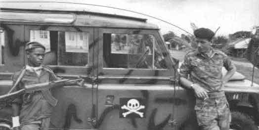 Recherches mercenaires français en Afrique Img_3311