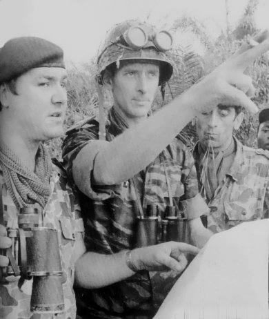 Recherches mercenaires français en Afrique Img_3312