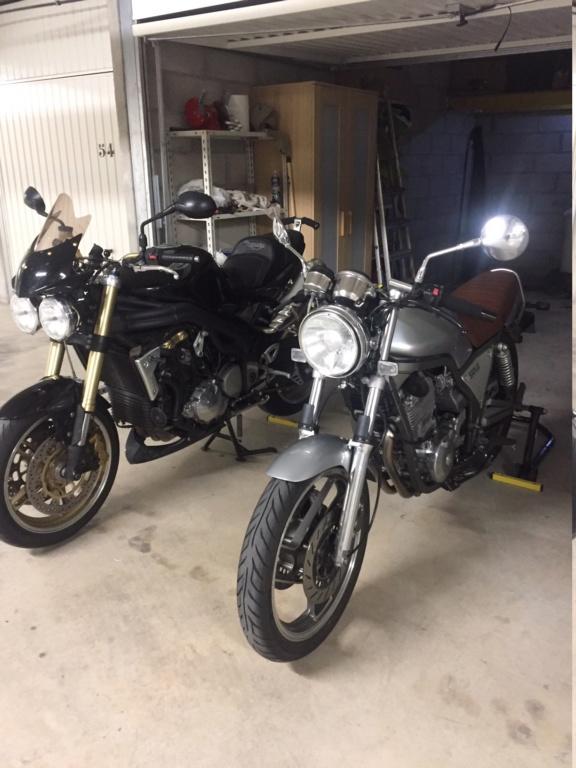 nos motos Img_5810