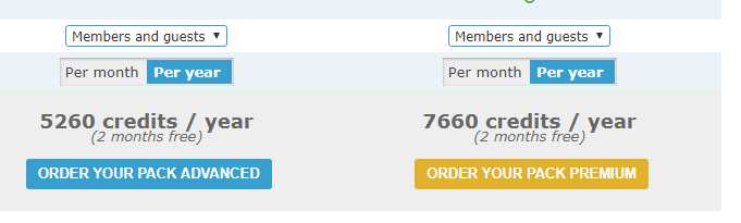 Forumotion Update : Run an Adblock 444410