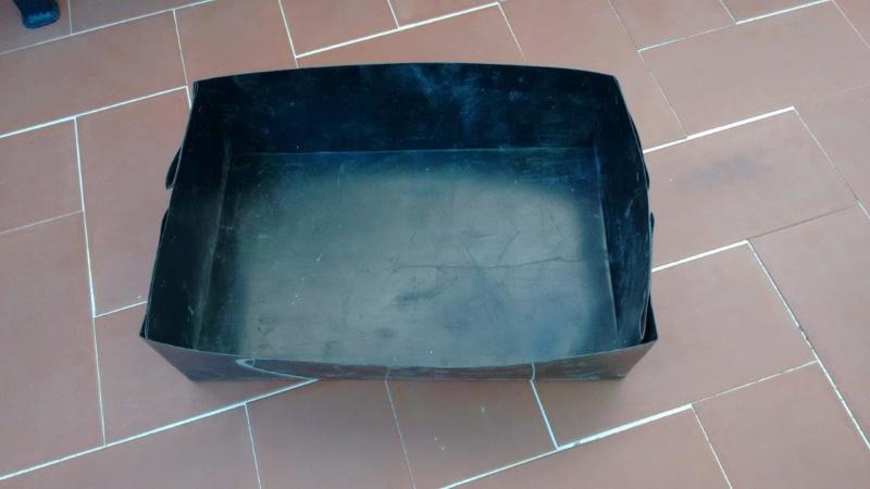 Votre box de bouturage à chaud, pour pas cher Img_2026