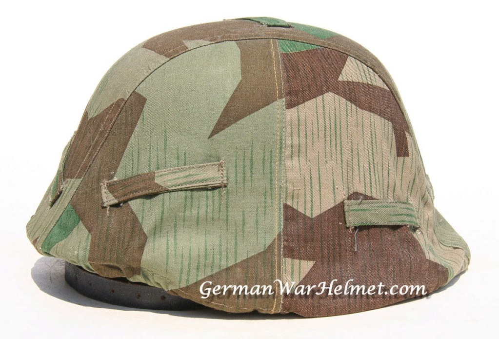 Is this helmet cover authentic? H459-111