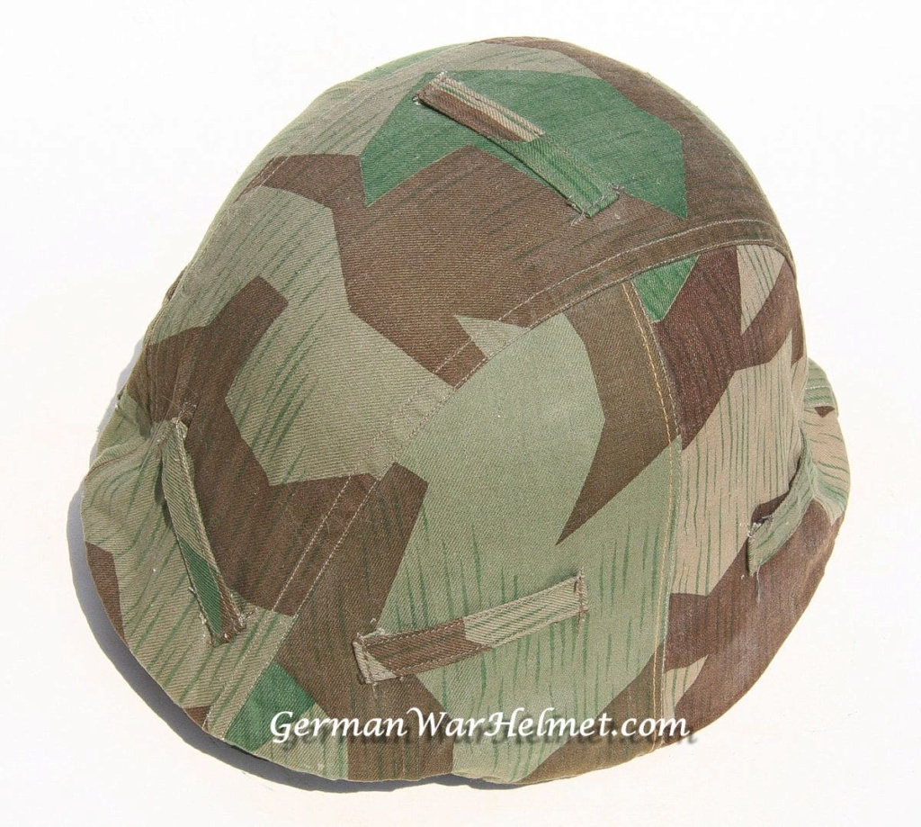 Is this helmet cover authentic? H459-511