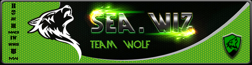 Code beta Battle royal  Sea_si10